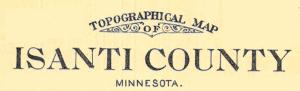 Plat Map Title