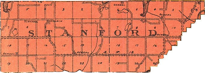 Stanford Township