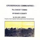 ichs_crosstown_communities_30